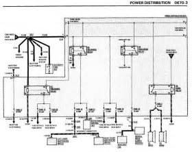 2006 bmw e91 wiring diagrams autos post