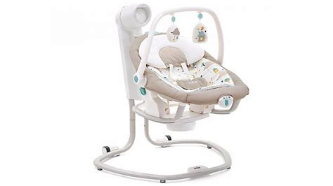 best baby swing rocker best baby bouncer 5 of the best baby bouncers from 163 40