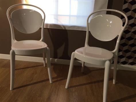 sedie parisienne calligaris sedia calligaris coppia sedie parisienne scontato 38