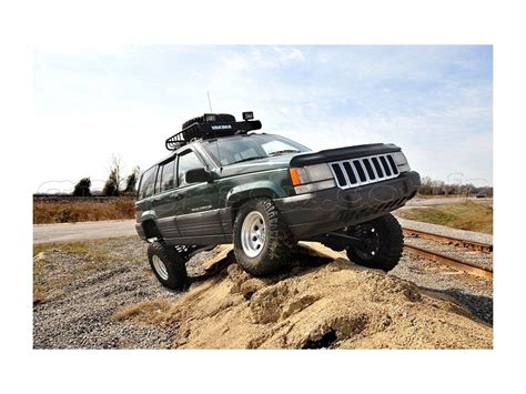 jeep lift kit box zj lift kit driverlayer search engine