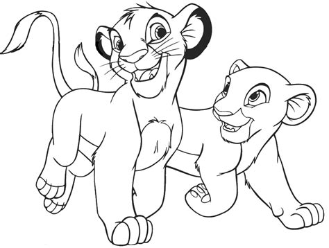 Disney King Coloring Pages by King Coloring Pages Best Coloring Pages For