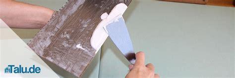 decke verputzen oder tapezieren badezimmer decke tapezieren oder streichen gt jevelry