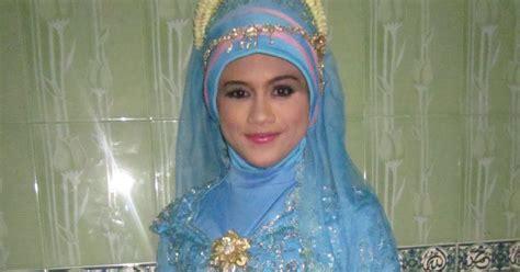 Rias Wisuda gambar rias pengantin muslim holidays oo
