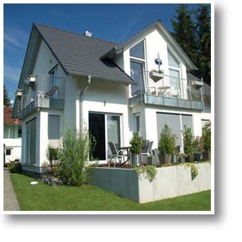 Wohnung Y Haus Bayreuth by Immo100 Die Immobilienexperten Rund Um Haus Und