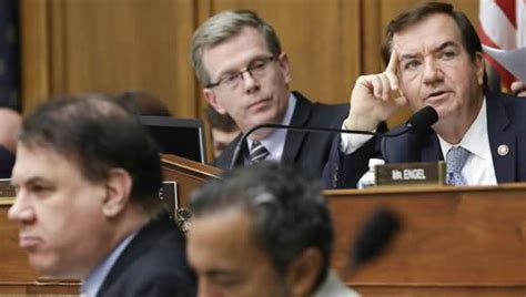 House Foreign Affairs Committee by Iran