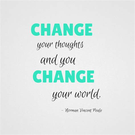 think change your thoughts change your books positive thinking the reflecting pool