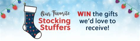 Sweepstakes Open To Legal Residents Of California - sweepstakeslovers daily kmart nhl valpak more