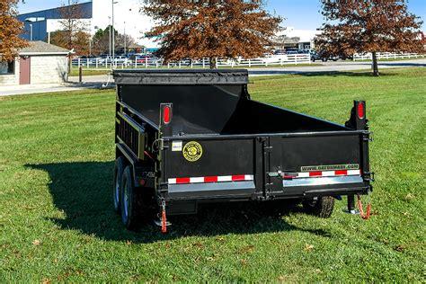 ez loader trailer lights doolittle trailer wiring diagram 7 pronge trailer