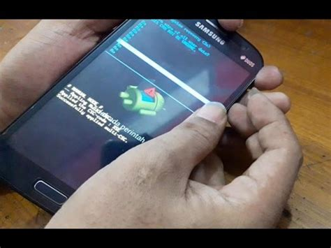 reset factory samsung grand duos samsung gt i9082 galaxy grand duos wipe data factory