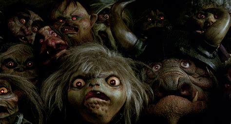 labyrinth film goblin jim henson s labyrinth goblins
