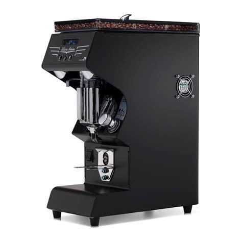 Arduino Mythos One Coffee Grinder mythos one clima pro arduino