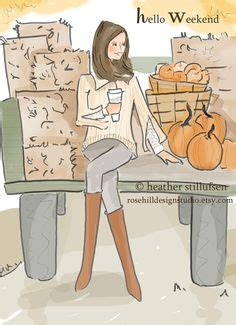 j hill design etsy 1000 images about heather stillufsen lovely thoughts