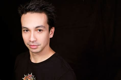 how to make deep house music rewind laidback luke used to make really deep house music magnetic magazine