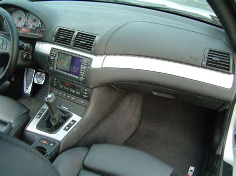 E46 Interior Trim bmw e46 m3 convertible interior trim wroc awski