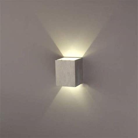 licht le vierkante l kopen i myxlshop
