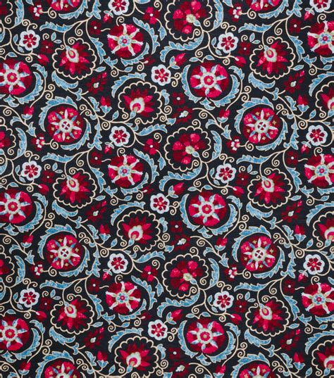 jaclyn smith upholstery fabric upholstery fabric jaclyn smith clarinet heritage jo ann