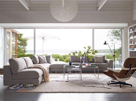dwr raleigh sofa review dwr raleigh sofa review mjob blog