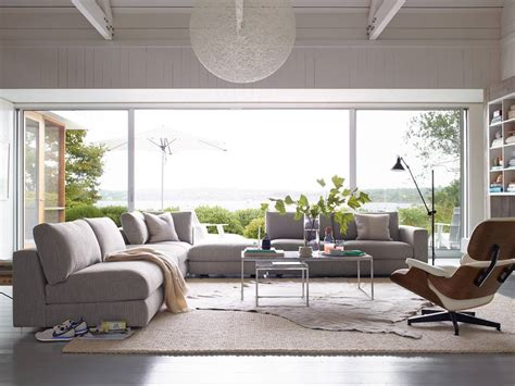 dwr raleigh sofa review dwr raleigh sofa review refil sofa