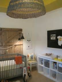 Boy Nursery Decorating Ideas Room Decorating Before And After Makeovers
