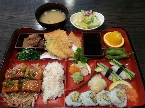 Box Bento bento boxes mouthwatering not to eat