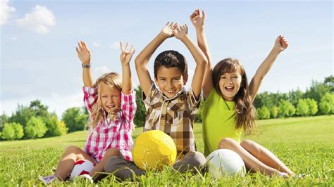fun times at the new kids on the block concert masshole happy fun time kids image hd wallpapers rocks