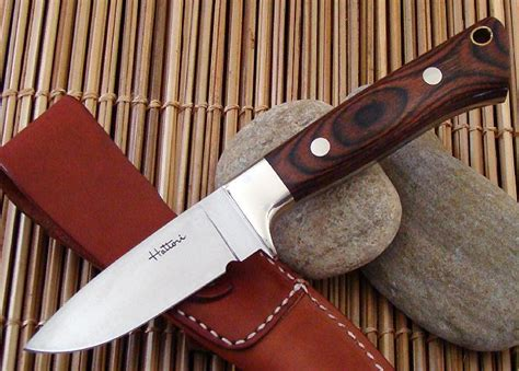 hattori kitchen knives hattori gothicphotos bloguez com