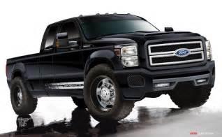 Pin ford pickup trucks on pinterest