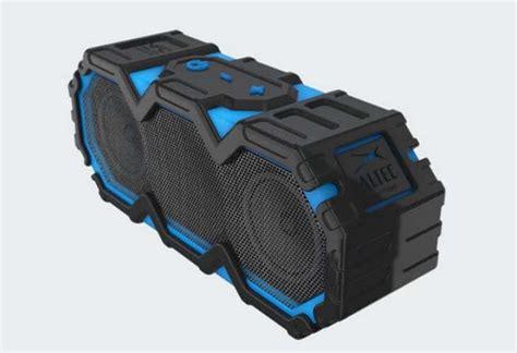 Speaker Aktif Bluetooth Altec altec lansing imw575 bluetooth speaker still relevant in 2016 product reviews net