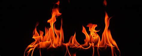 wallpaper black fire pin wallpaper black fire flame on pinterest