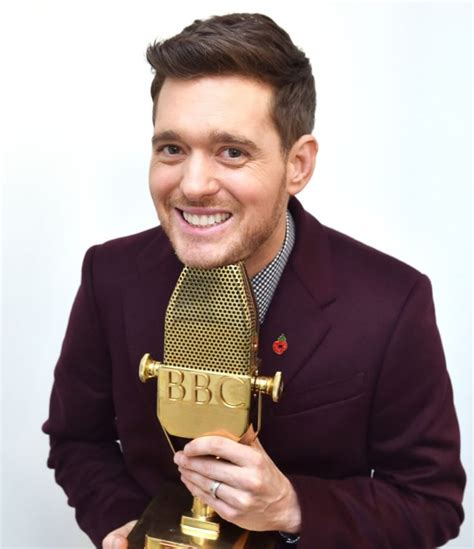 the best michael buble 6304 best michael buble 9 9 75 images on