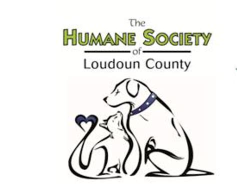 Fundraising Letter Humane Society Paws Up Humane Society Plans Tropical Fundraiser Loudoun Now