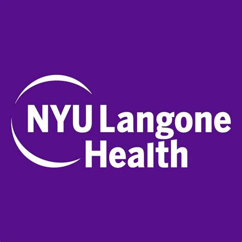 Nyu Langone Mba Deadline by Nyu Langone Center Nyu