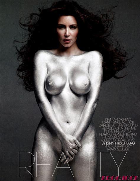 Showing Porn Images For Lorde Leaked Porn Nopeporn Com
