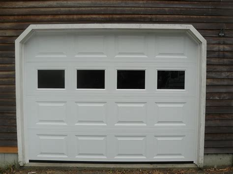 Doorlink Garage Doors garage doors 029 garage door company