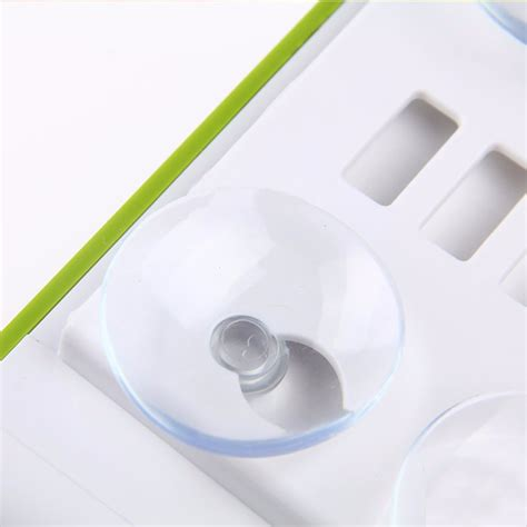 Dijual Tempat Sabun Cuci Piring Berkwalitas tempat sabun cuci piring dengan gantungan handuk white jakartanotebook