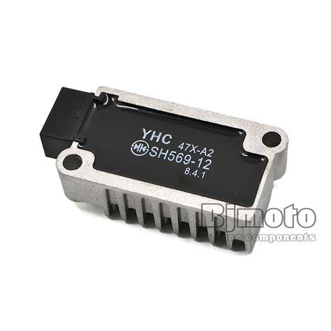 fzr 600 rectifier wiring diagram toro z master wiring