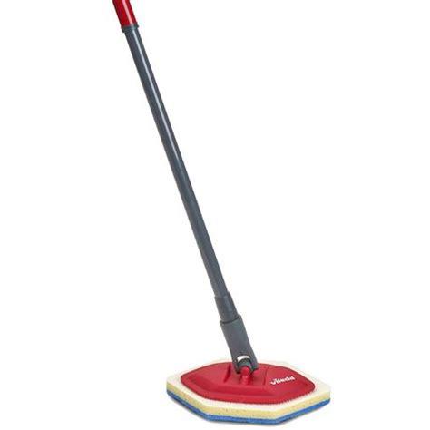 bathroom mop vileda bath magic mop refill walmart canada