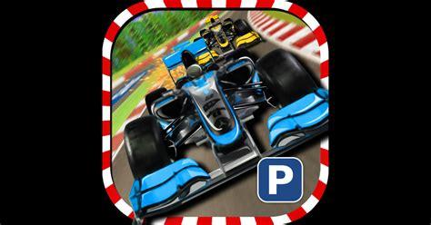 Motorrad Spiele Umsonst by Race Car Parking Spiel Kostenlos Spielen Gratis Spiele