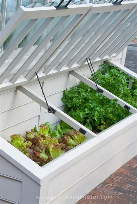 Window Vegetable Garden 15 Best Recycled Window Cold Frames Images On