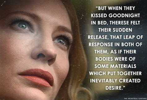 film carol quotes 12 quotes from carol the novel that will make you want