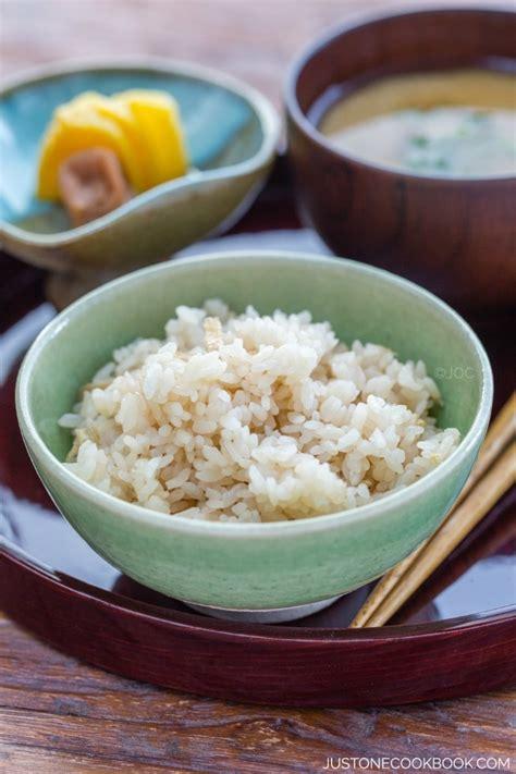miso salmon 味噌サーモン just one cookbook