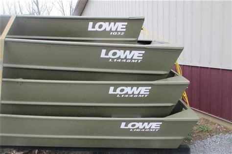 1452 jon boat jon boats for sale in wilmington ohio
