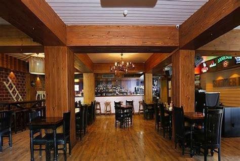 summer house cafe  delhi hauz khas    quotes reviews rating venuelook