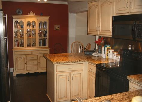 cabinets to go utah cabinets telisa s furniture and cabinet refinishing