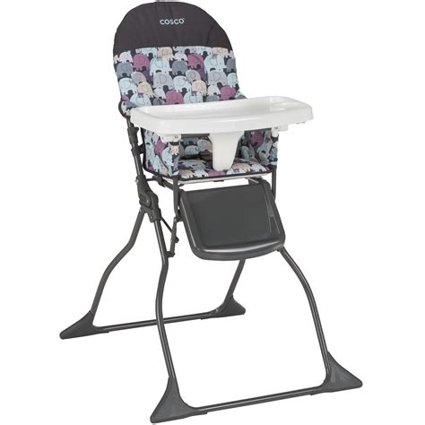 High Chair Kmart by Mealtime High Chair Kmart