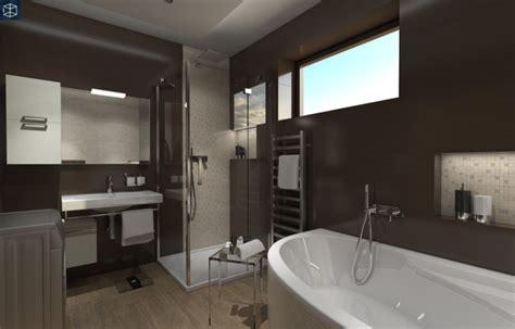 Small Bedroom Vanities n 225 vrhy k 250 pe n 237 modern 233 k 250 pe ne