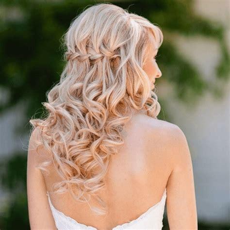 sweet sixteen hairstyles 2013 25 astounding sweet sixteen hairstyles for girls
