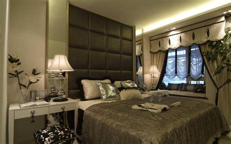 fancy room design ideas in modern era amaza design
