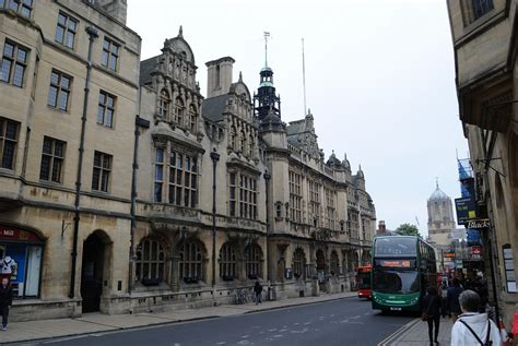 new year oxford town oxford town city in oxford thousand wonders