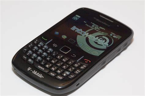 Blackberry Gemini 8520 blackberry 8520 8530 curve gemini review intomobile